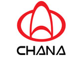Chana