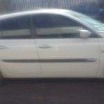 Megane 2 1.6 2004 Sparse available