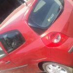 CLIO 3 3DOOR 1.6 2007